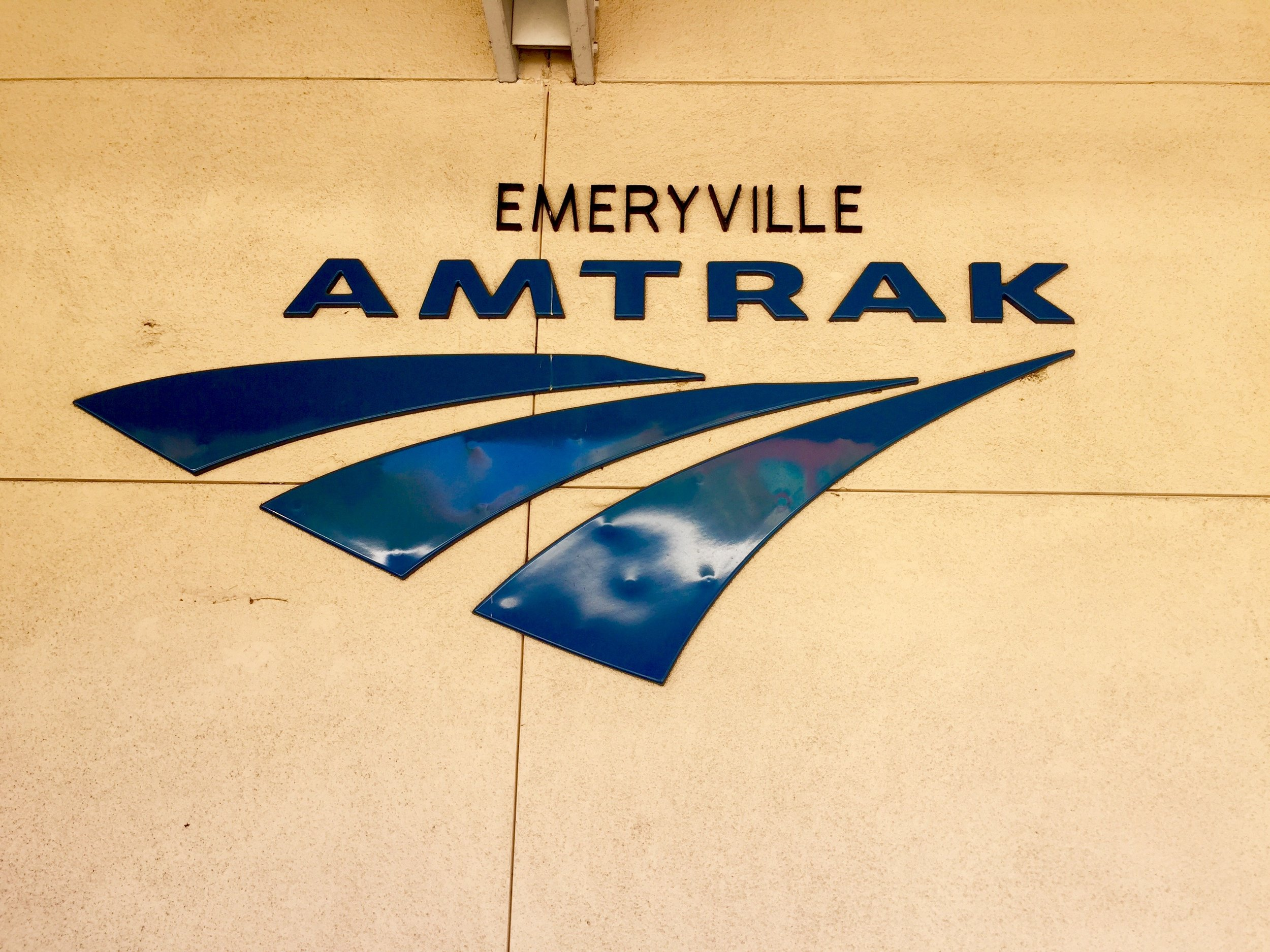 Amtrak sign.jpg