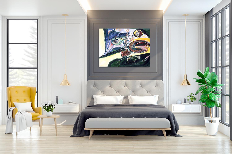bedroom-tulip.jpg