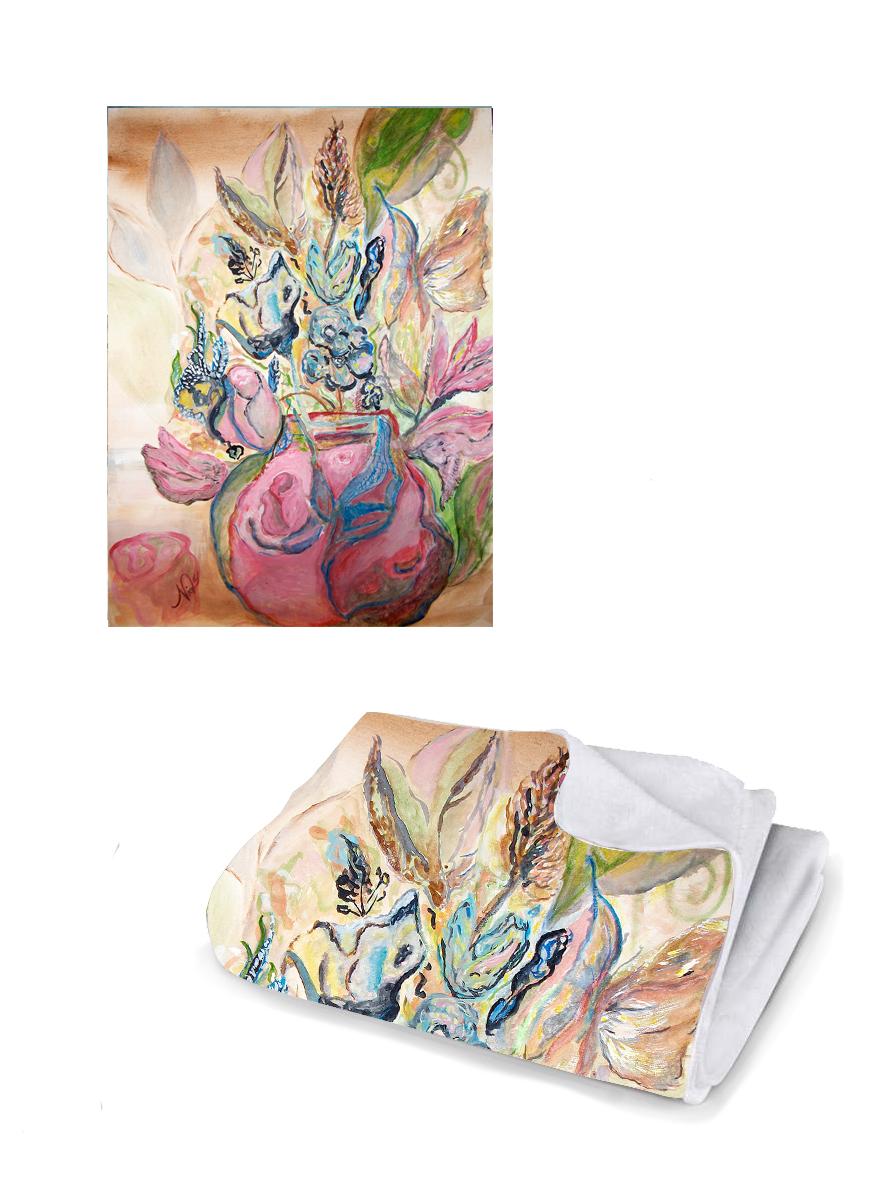 Rose-Vase-blanket.jpg