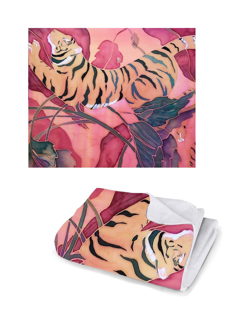 Tiger-blanket.jpg