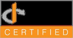 oid-certification-mark-l-rgb-150dpi-90mm.png