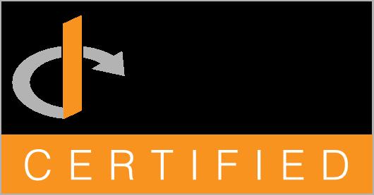 oid-l-certification-mark-l-rgb-150dpi-90mm.png