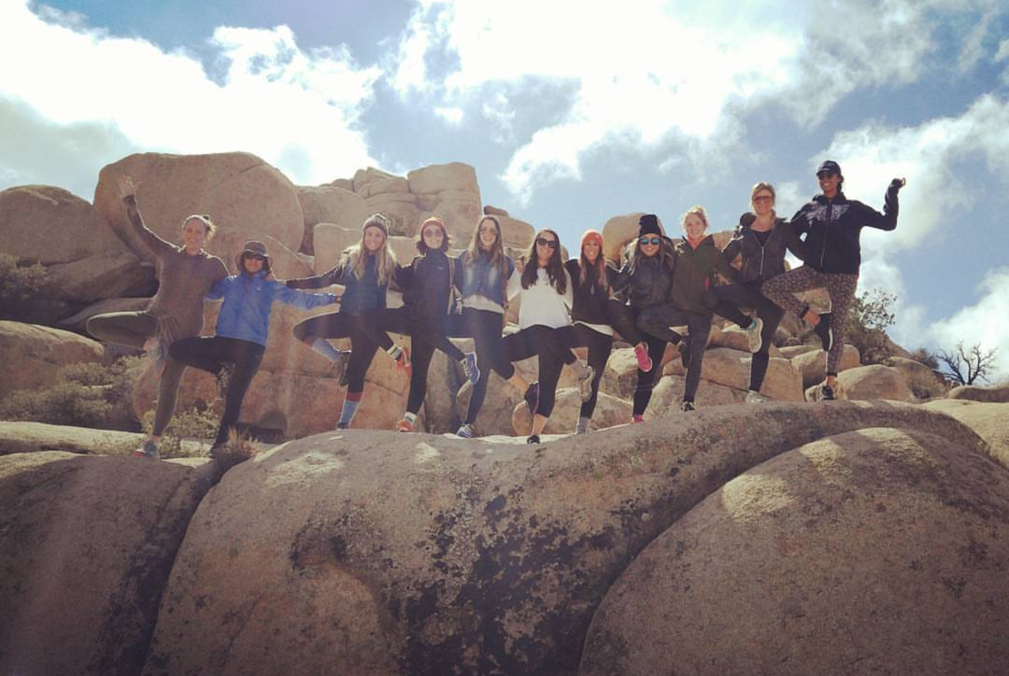LADY HIKE PIC.png