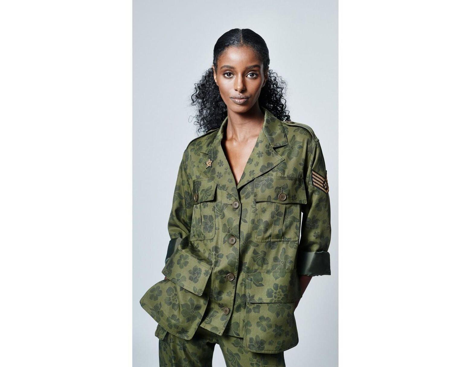 smythe--Bellows-Pocket-Army-Jacket.jpeg