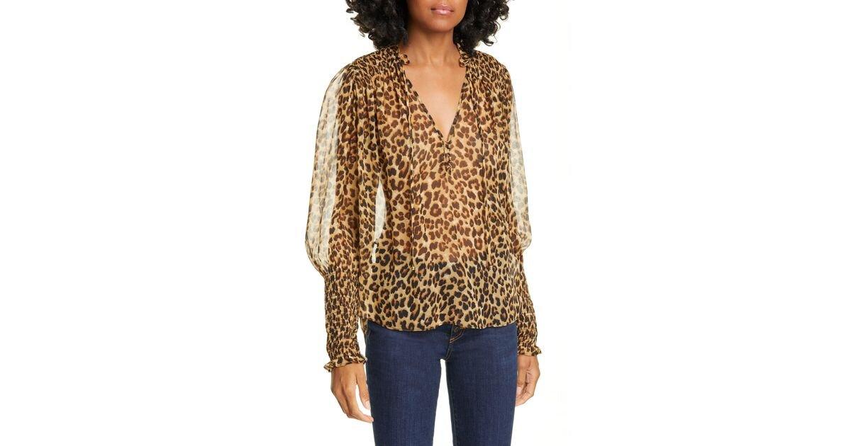 veronica-beard-Leopard-Jaz-Leopard-Print-Silk-Chiffon-Blouse.jpeg