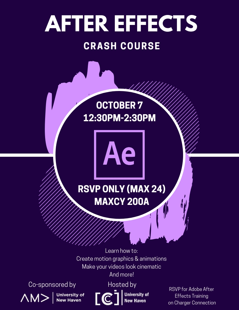 After Effects Event Flyer.jpg