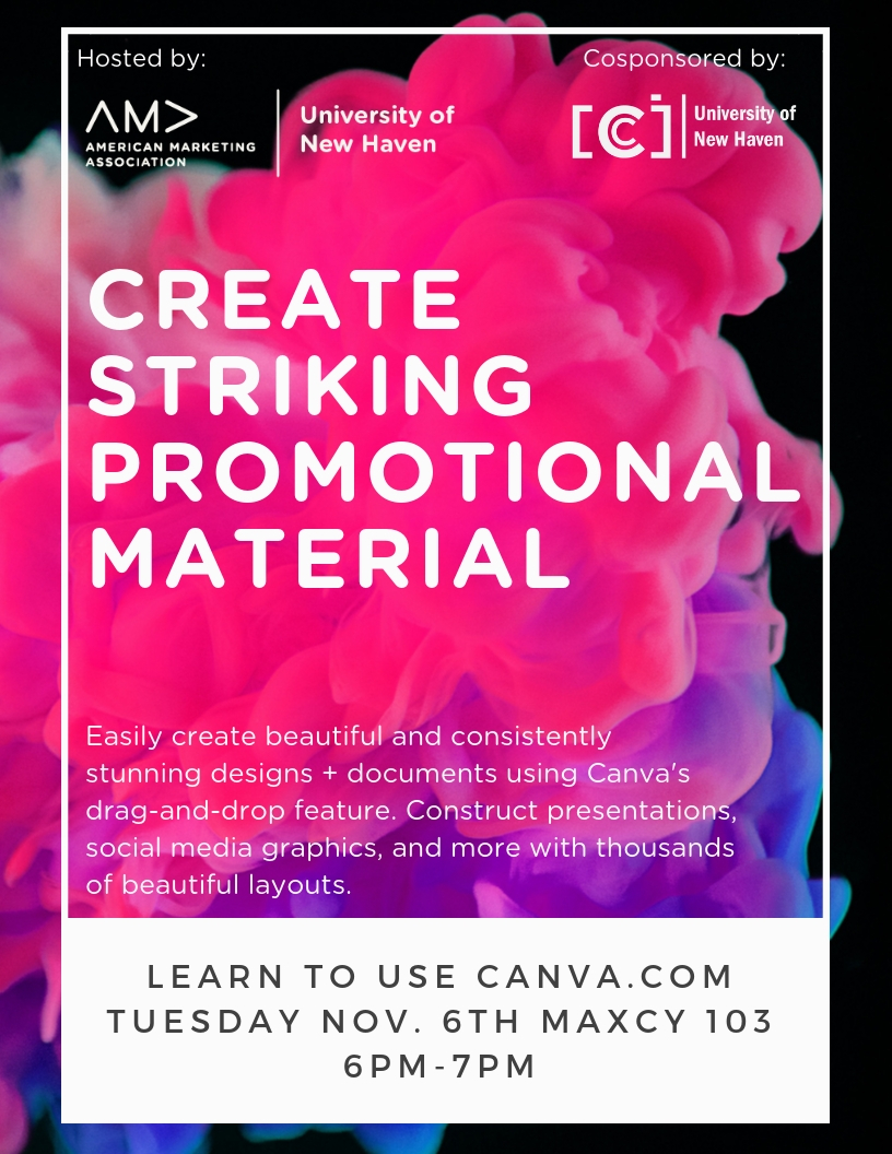 Create Promo Material Event Flyer.jpg