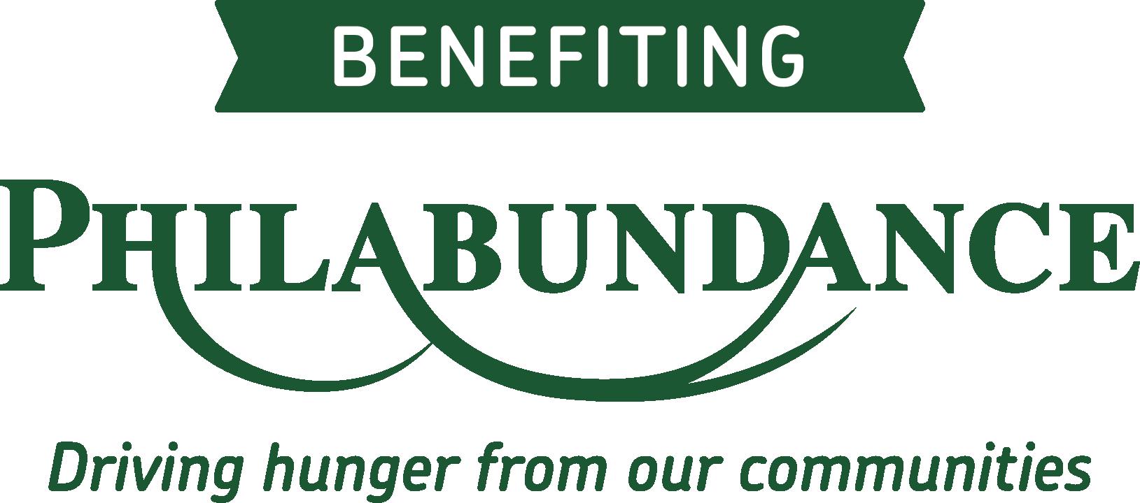 PHLB_Benefitting_Logo_PMS.png
