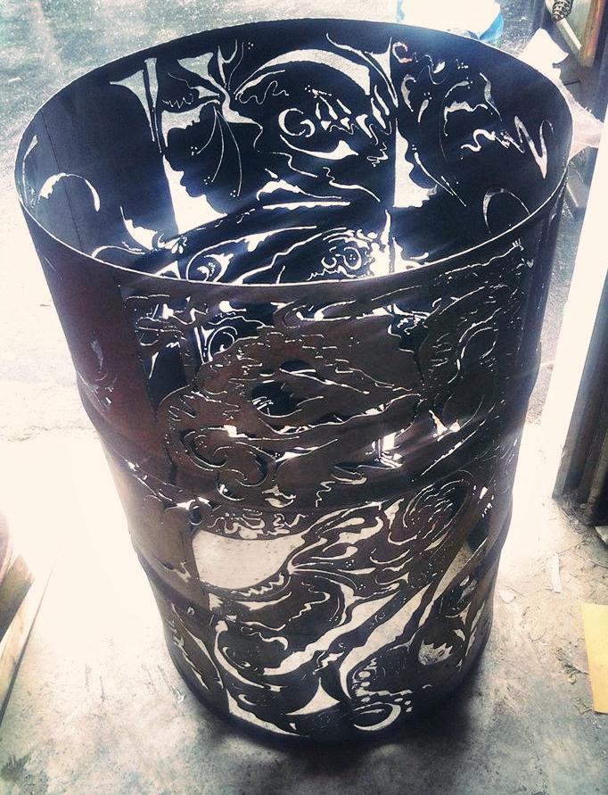 birthday barrel1.jpg