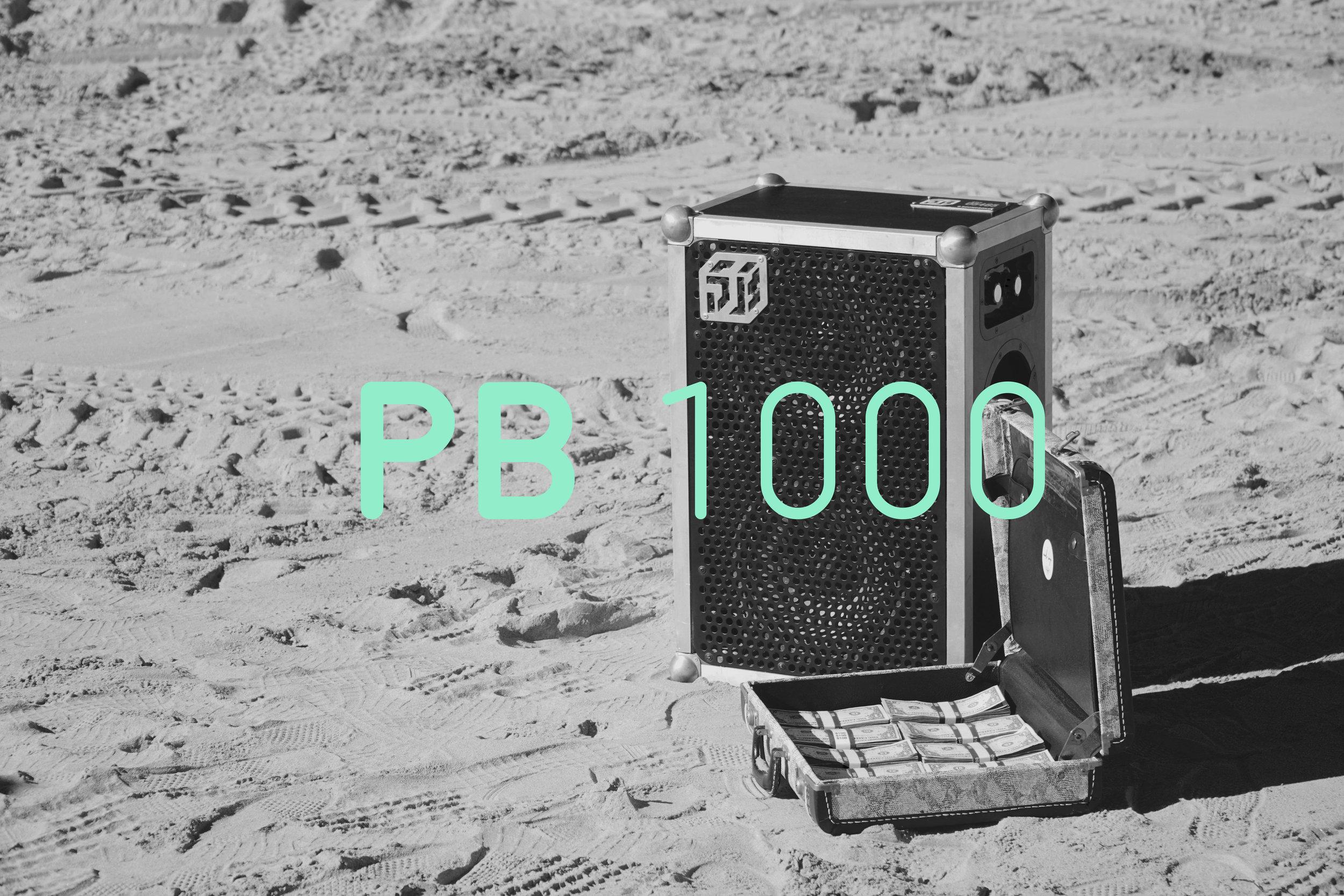 PB1000webclicker.jpg