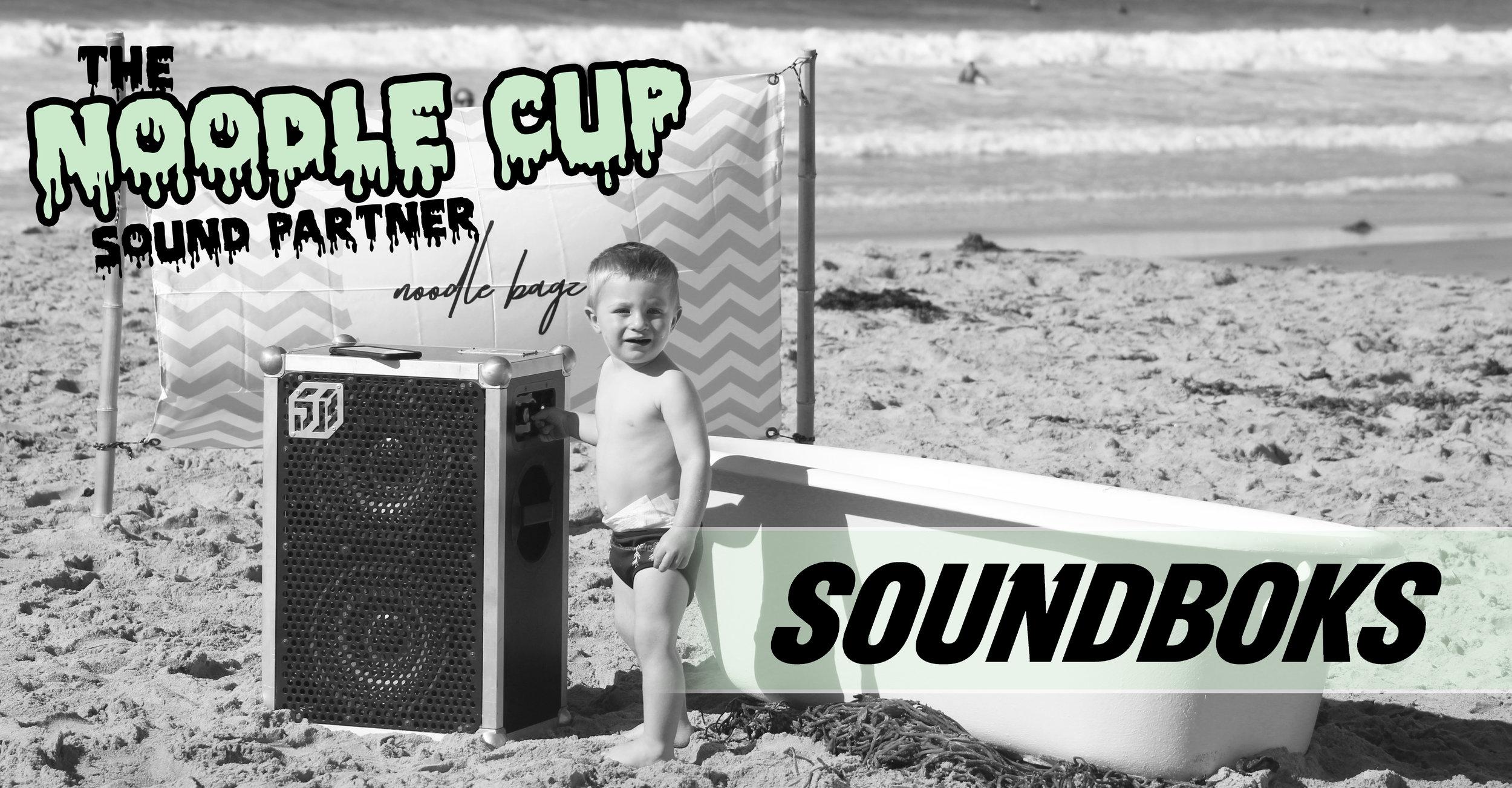 soundboksnoodlecup.jpg