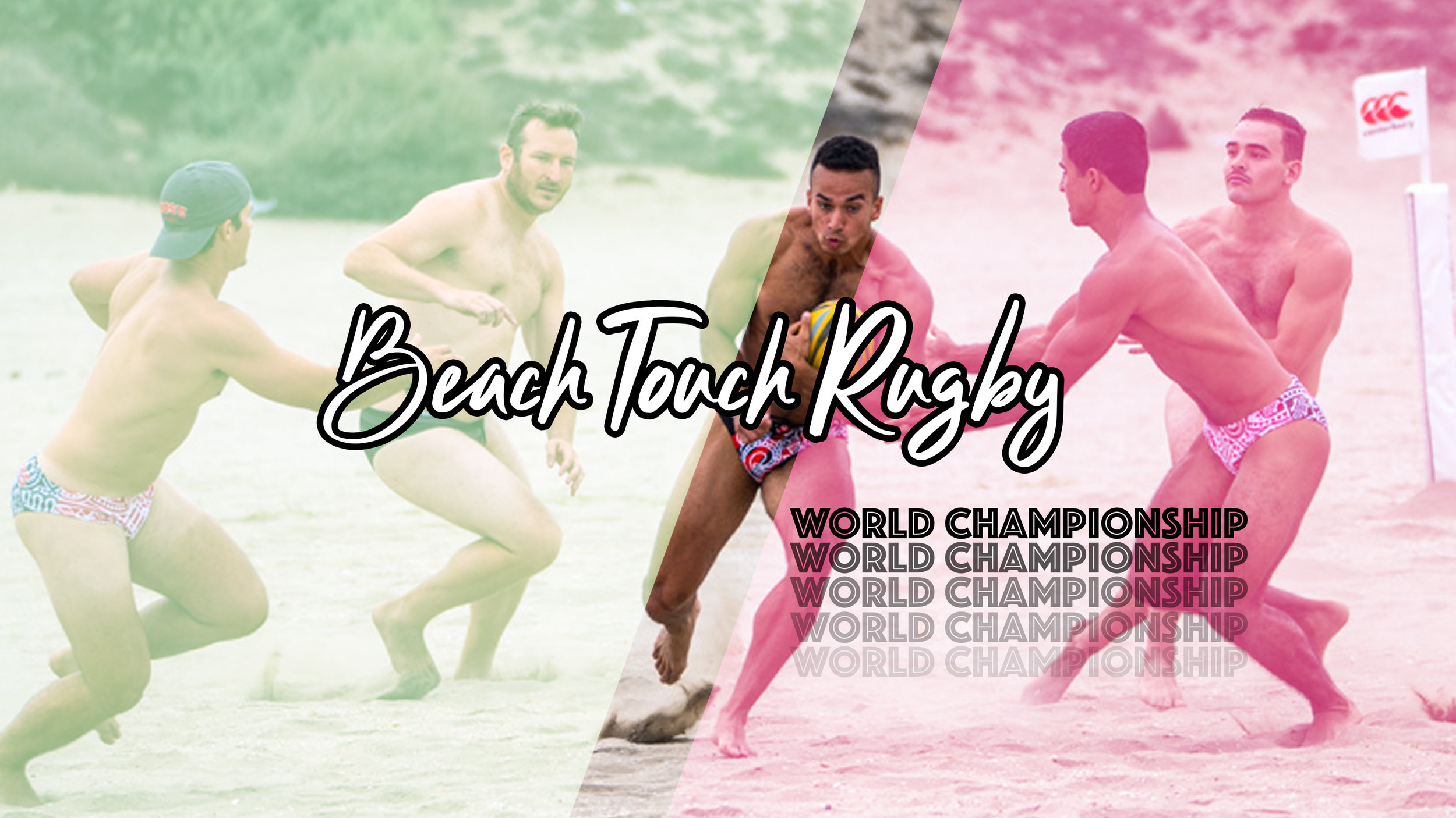 noodle bagz beach rugby world championships