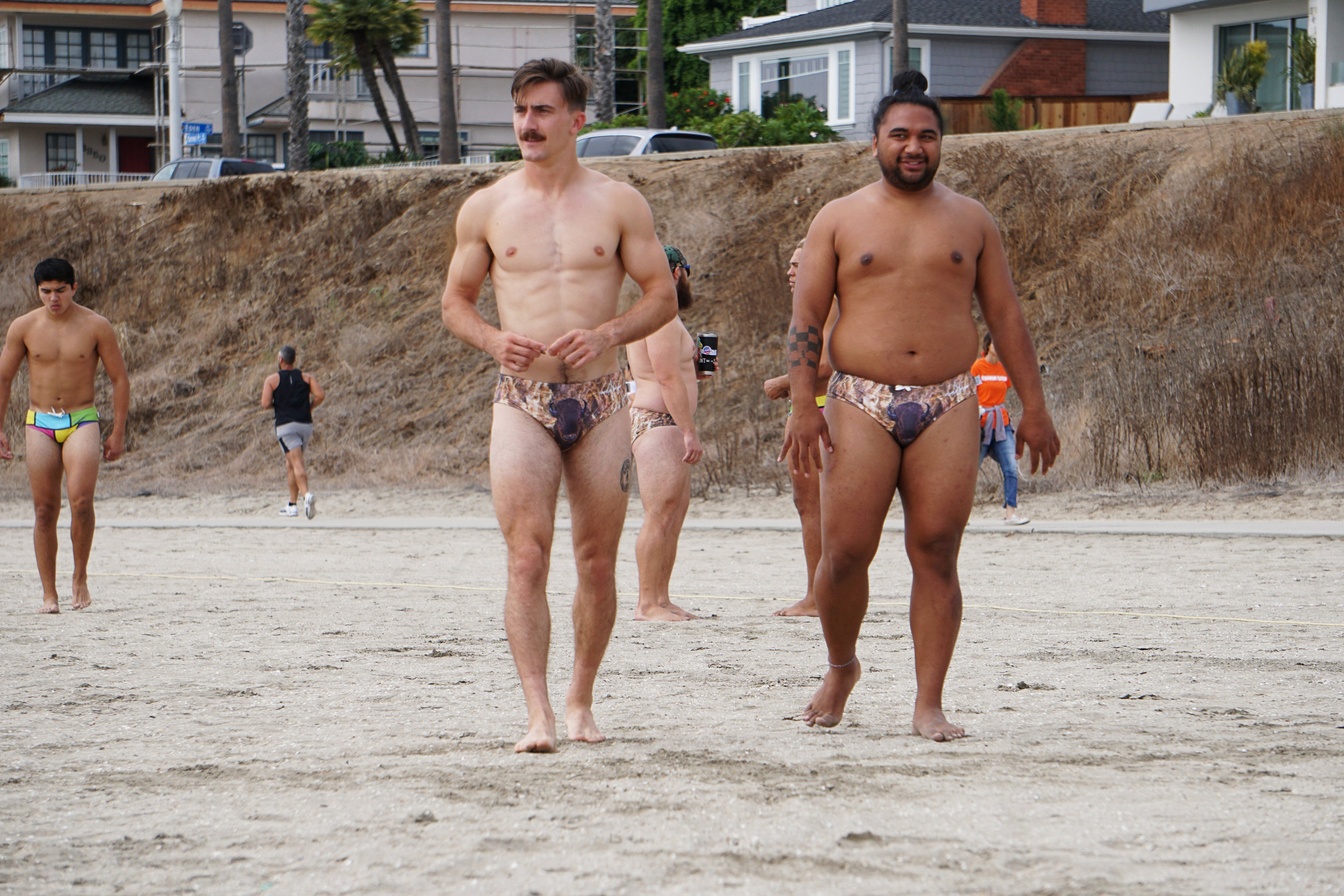 noodle bagz beach touch rugby world championships