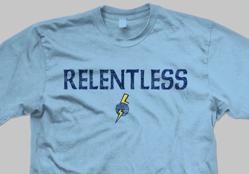 A Relentless 2.jpg