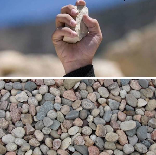 a rock to throw.jpg