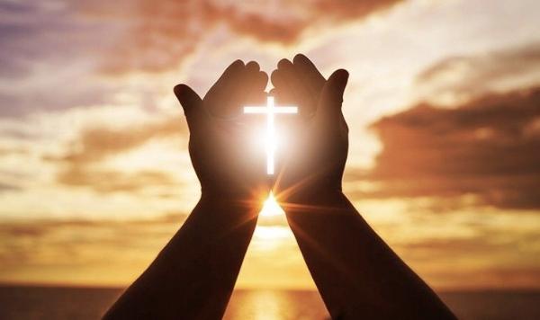 a prayer hands2.jpg