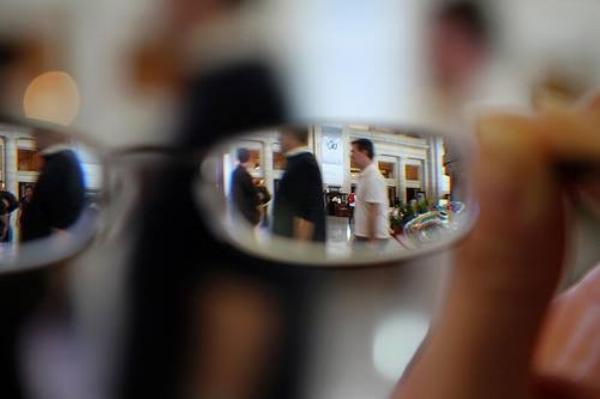a glasses view.jpg