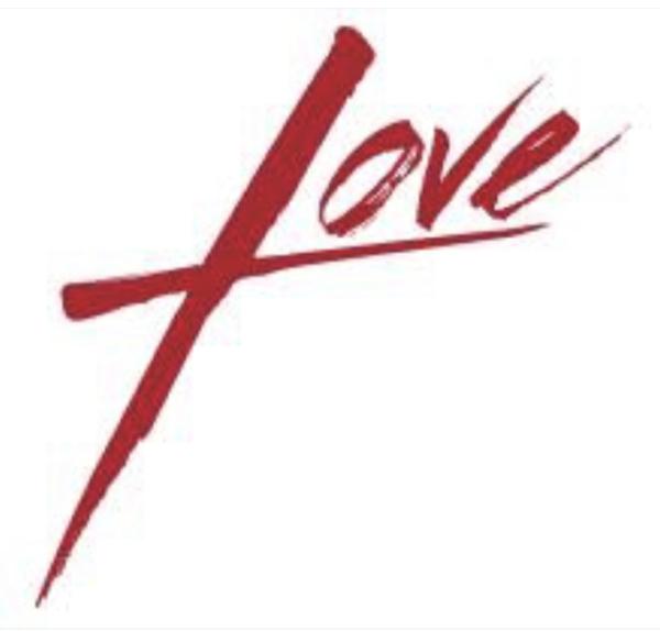 a love cross 2.jpg