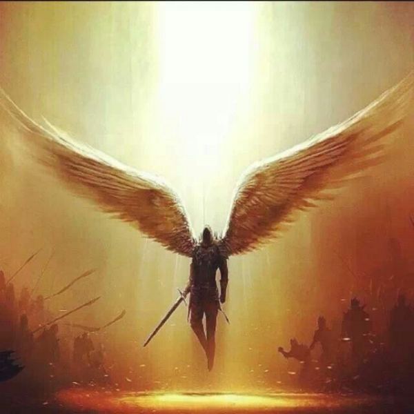 a angel warrior.jpg