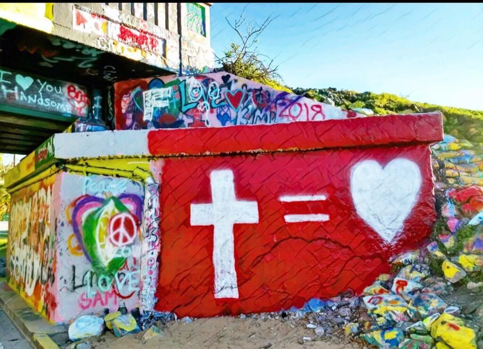 love defined - graffiti bridge.jpg