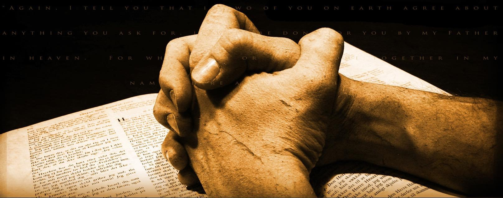 a constant prayer.jpg
