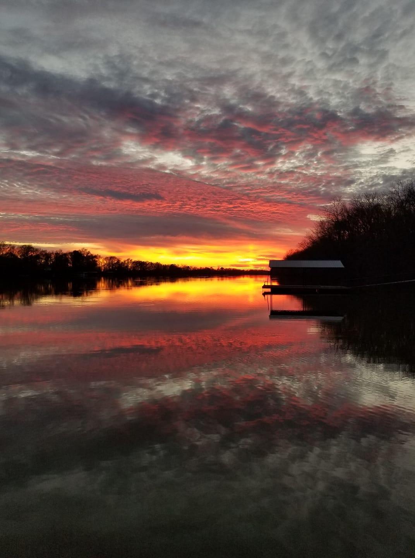 a praise sunset.jpg