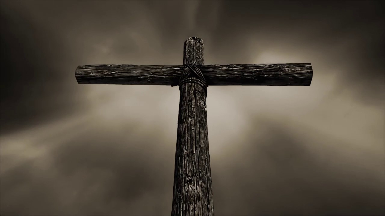 a wooden cross.jpg