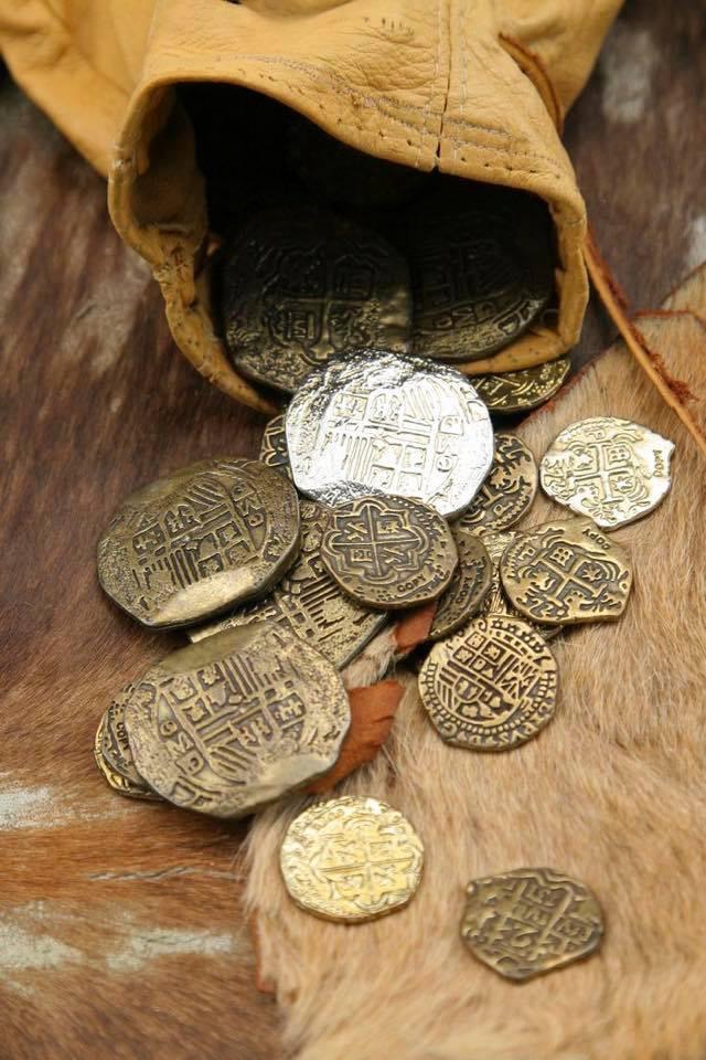 a betrayal coins pic.jpg