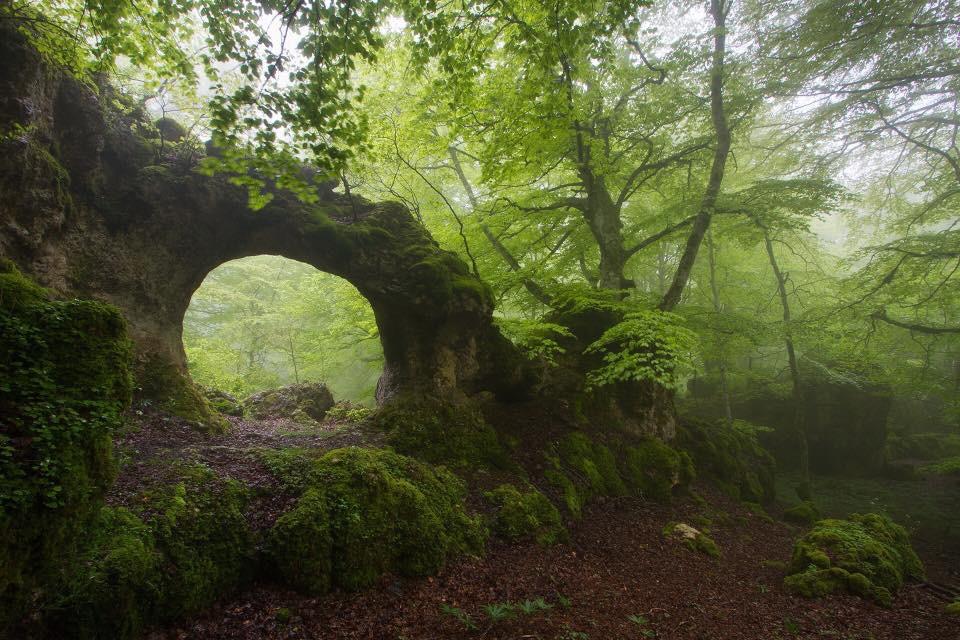 a rock bridge.jpg