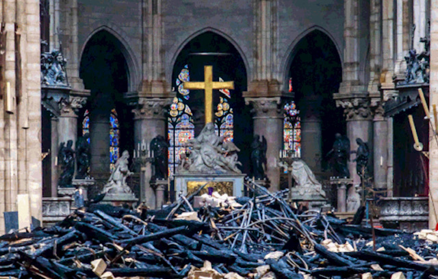 a notre dame ashes.jpg