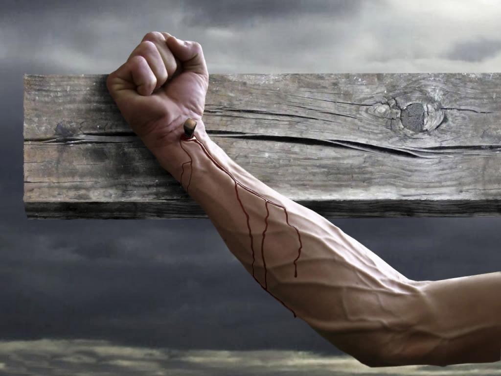a nail cross wrist.jpg