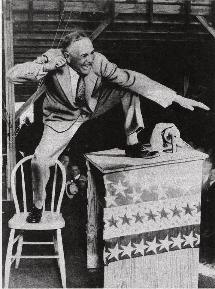 a billy sunday2.jpg