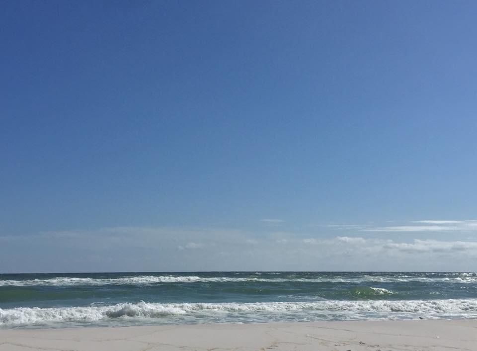 a deleted ocean.jpg