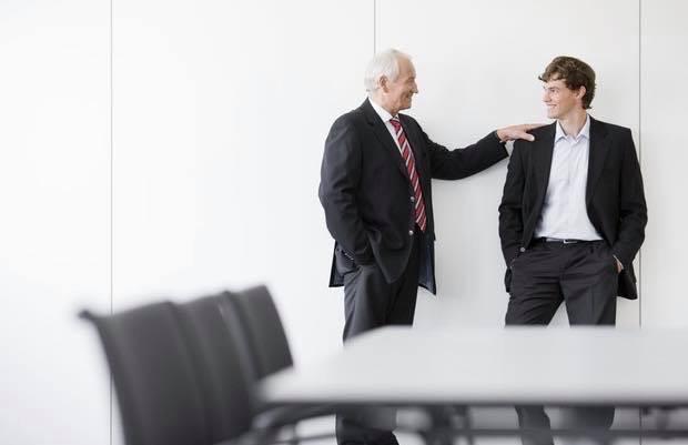 a mentor.jpg