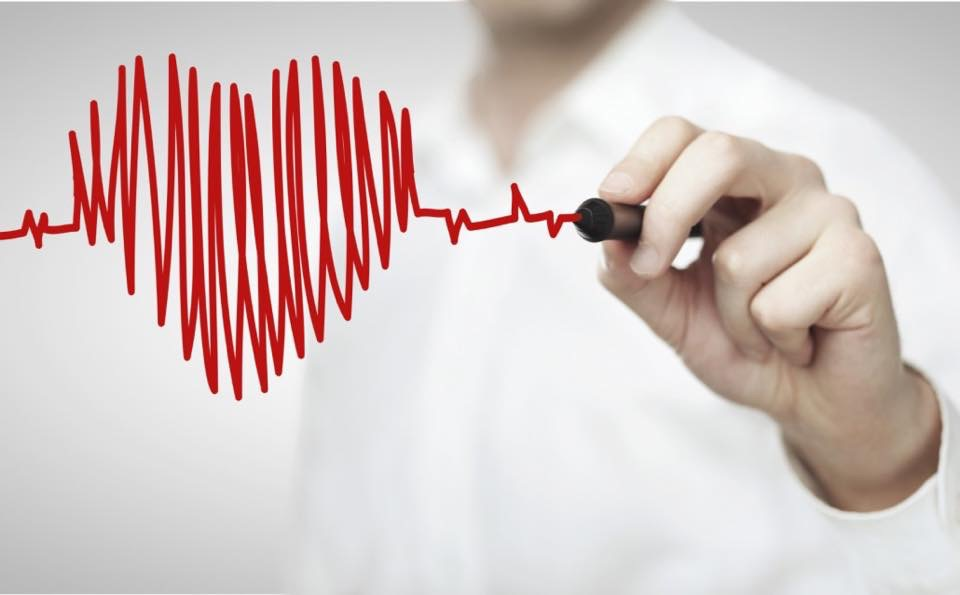 a cardio heart.jpg