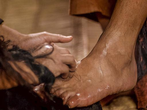 a foot washer.jpg