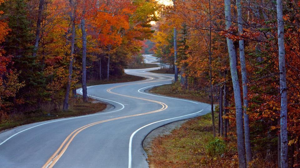 a goal road.jpg