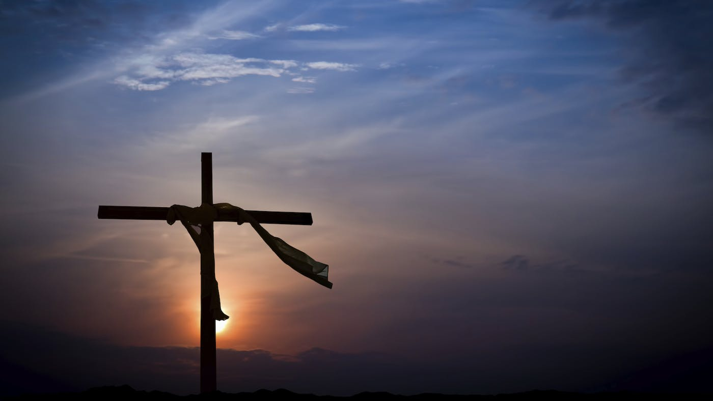 a sunrise cross.jpg