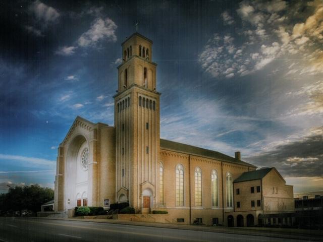 a first church.jpg