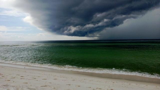 a storm coming.jpg