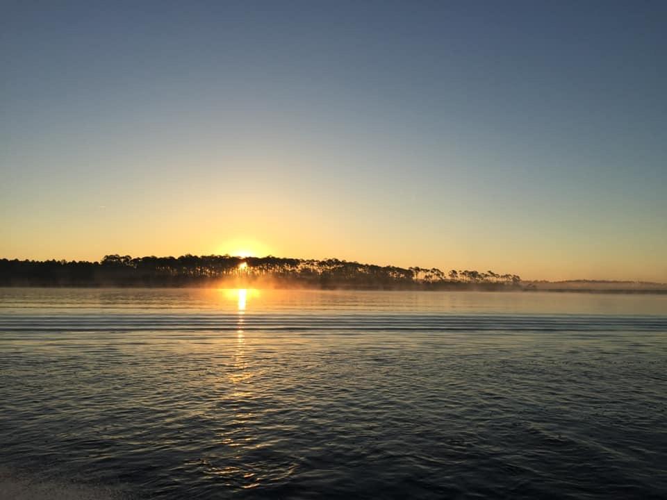 a sunrise reverence.jpg
