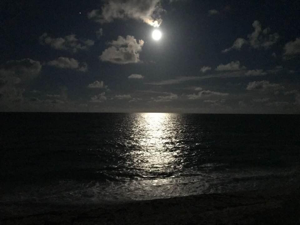 a beach moon.jpg