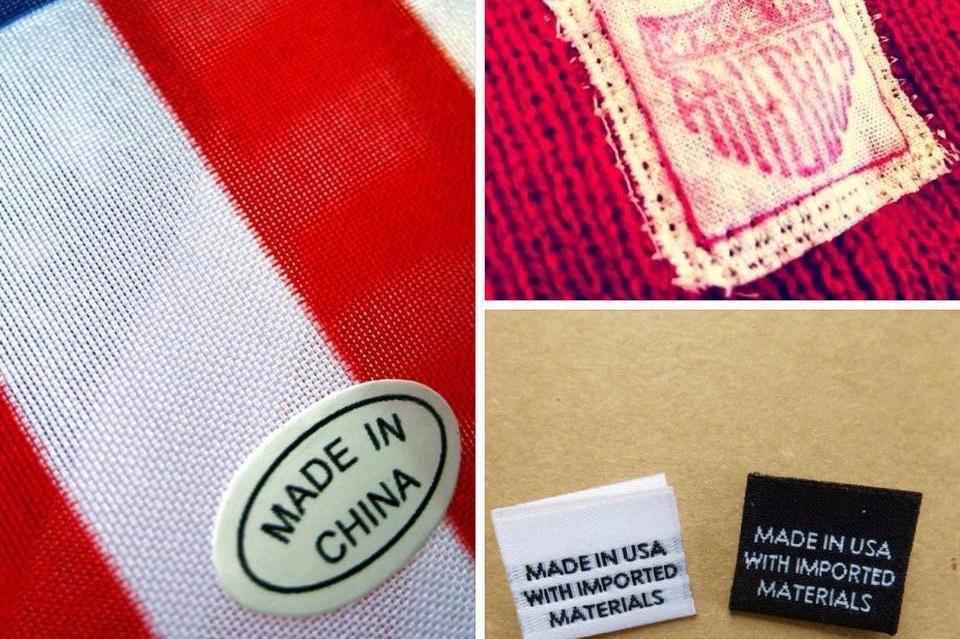 Made+In.jpg