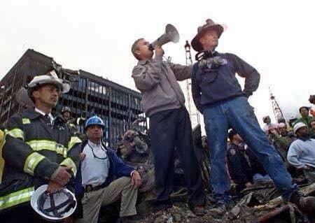 Bush 9 11 01.jpg