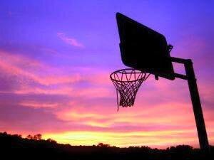 sunset ball.jpg