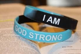 God Strong Bands.jpg