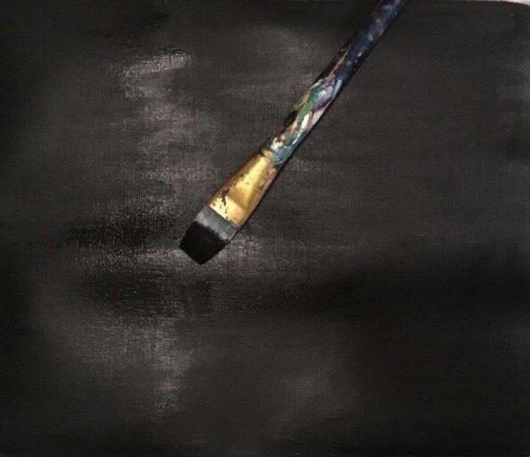paint brush.jpg