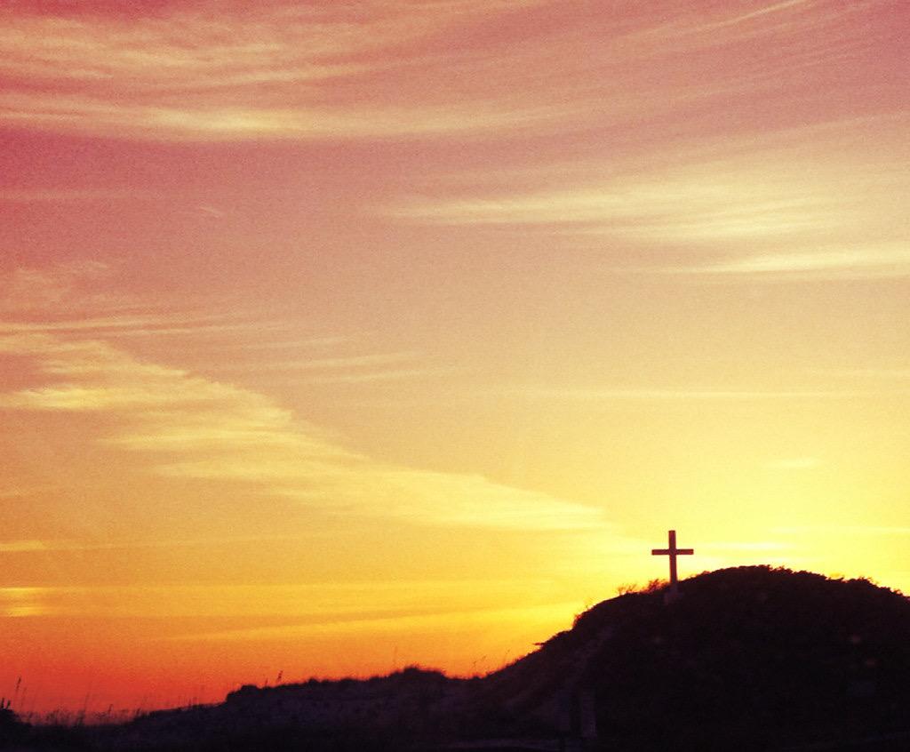 beach cross sunset.jpg