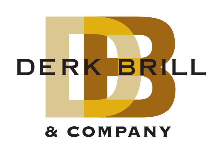 Derk Brill Logo_White.jpg