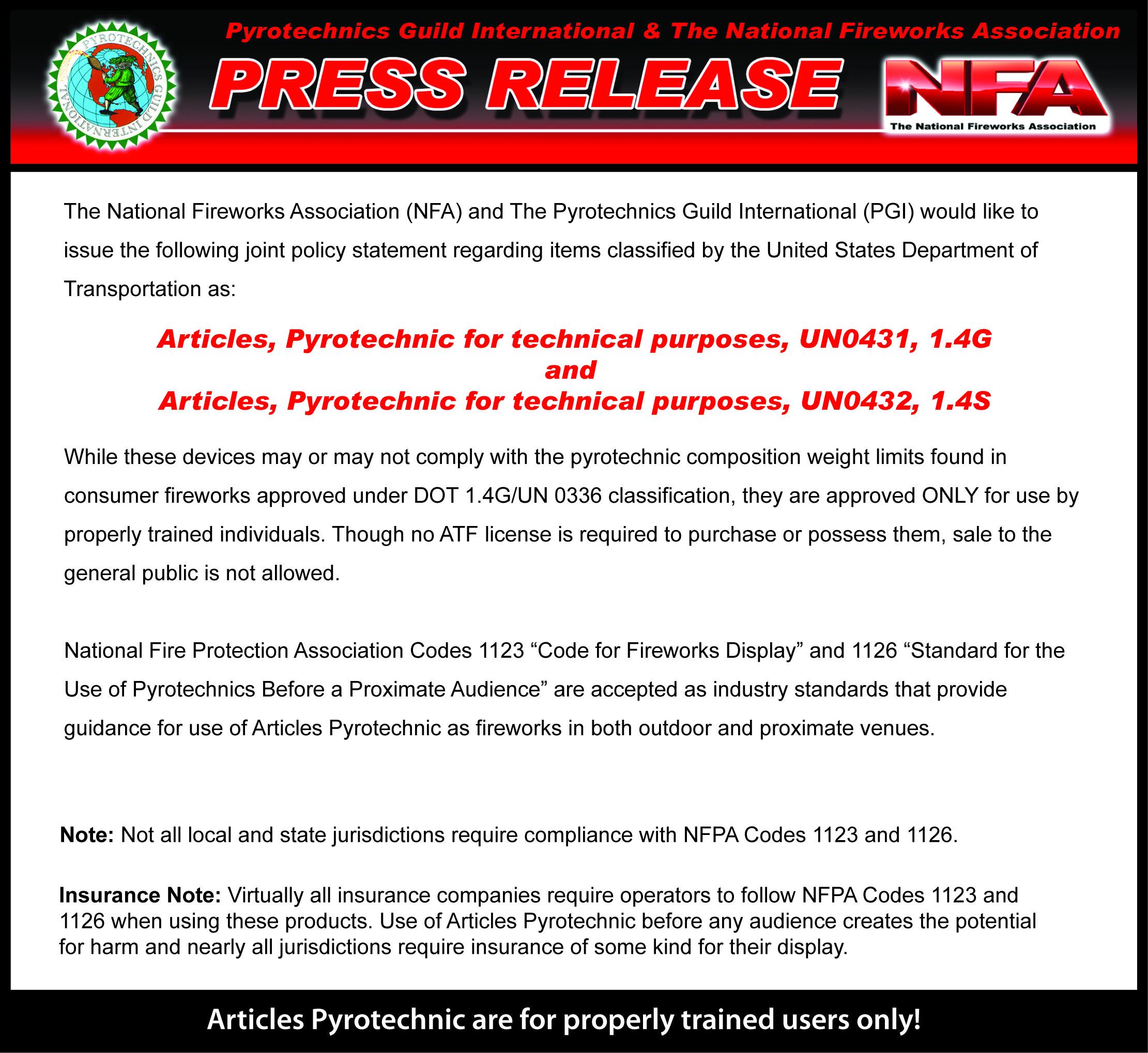 press_release_v3.jpg